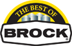 best-of-brock