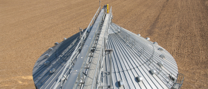 Bucket Elevators & Conveyors 10