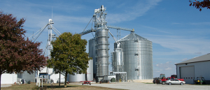 Grain Dryers 05